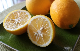 Foods For Liver: 20 Detoxing Things To Cook With